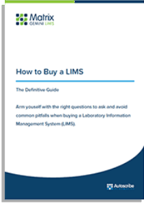 cover-how-to-buy-a-lims