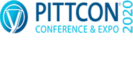 Pittcon2020 Logo
