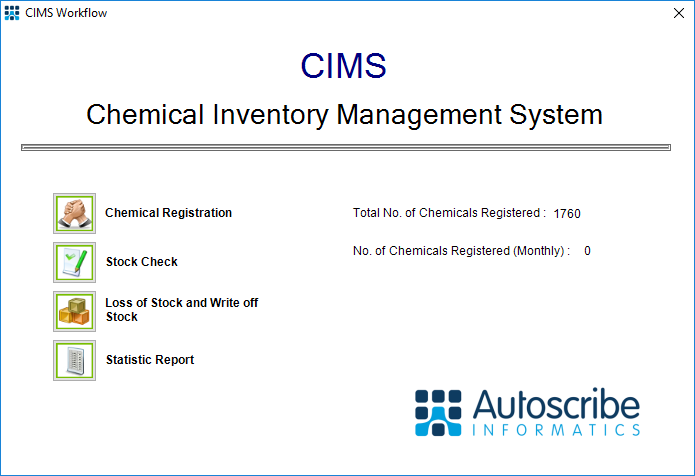 chemical-inventory-management-workflow Veterinary Complete Form Example on game theory matrix examples, index card examples, completed job application examples, variable data printing examples, valid sentences examples, space examples, content examples, dynamic html examples, source examples, employment contract examples, data normalization examples, wish list examples, service examples, time examples, home automation examples, organization examples, place examples, web application examples, college application examples, rule examples,